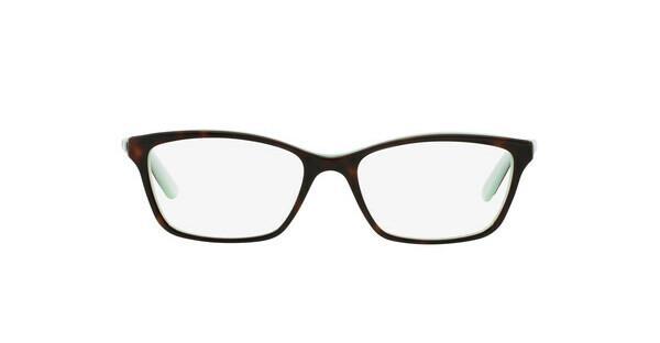 Occhiali da Vista Ralph by Ralph Lauren RA7092 1694 k06SEou