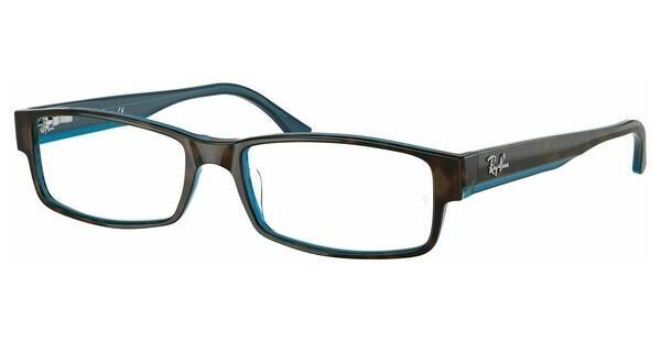 ray ban herren brille