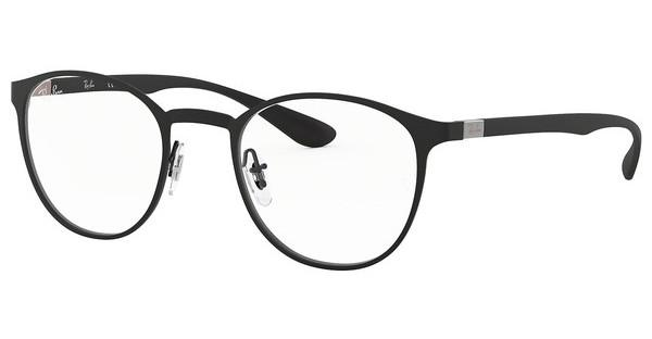 ray ban brille wikipedia