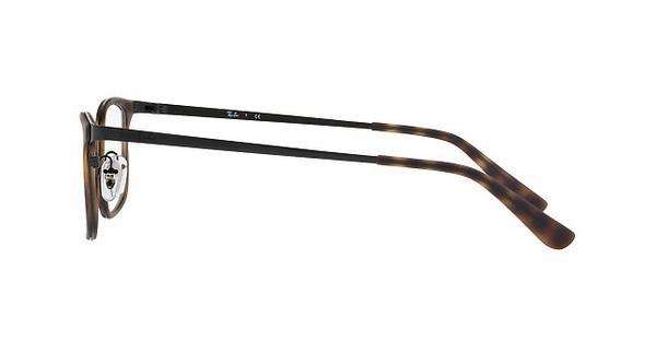 Occhiali da Vista Ray-Ban RX6373M 2959 l4saUFrN
