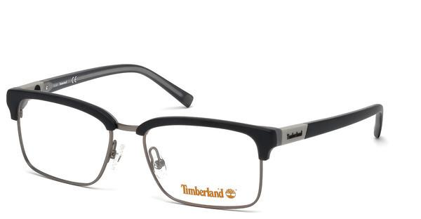 Occhiali da Vista Timberland TB1570 053 Hw3P0yJ4