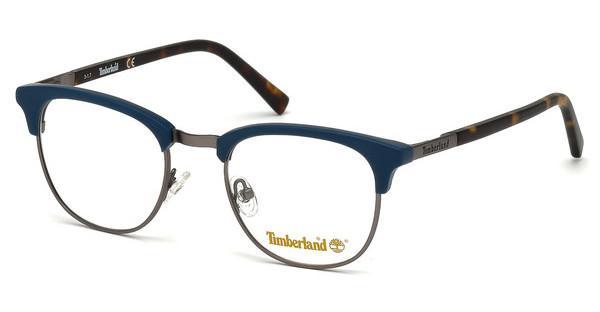 Occhiali da Vista Timberland TB1583 091 fA8rbiw