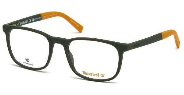 Occhiali da Vista Timberland TB1573 091 sVZv0