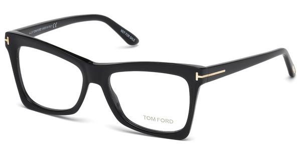Occhiali da Vista Tom Ford FT5511 056 ILw0S9c36