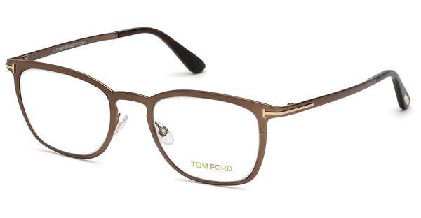 Occhiali da Vista Tom Ford FT5522 005 zzqqiU8Kl