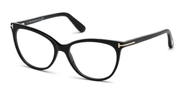Occhiali da Vista Tom Ford FT5520 045 uFekf7