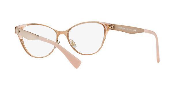 Occhiali da Vista Versace VE1245 1052 N3DlskZF0
