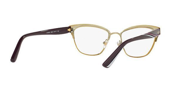 Occhiali da Vista Vogue VO 4033 (5028) 5yJnW