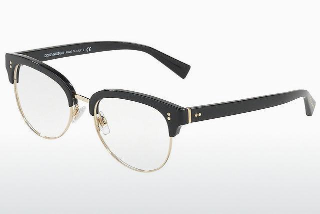 93ae56a26f5f7c Acheter en ligne des lunettes à prix très bas (1 538 articles)
