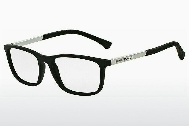 efed939afcb0 Emporio Armani Brille günstig online kaufen (279 Emporio Armani Brillen)