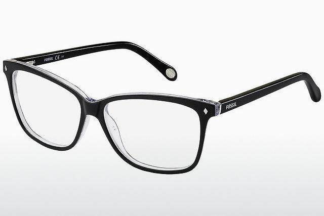Acheter en ligne des lunettes à prix très bas (11 articles) c81c2d01a8f