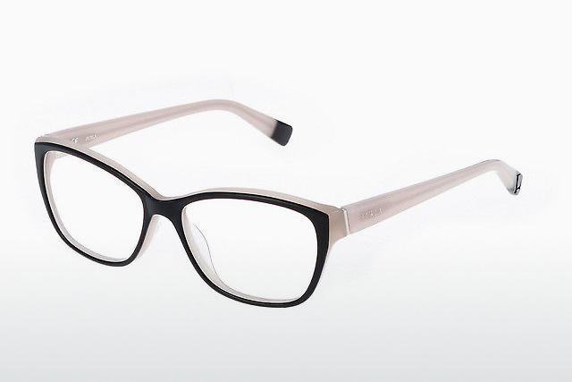 6fbf47e0e96151 Acheter en ligne des lunettes à prix très bas (1 748 articles)