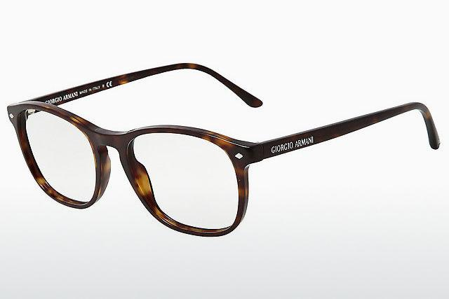 picked up outlet store sale new release AR7003 - 5026 Giorgio Armani