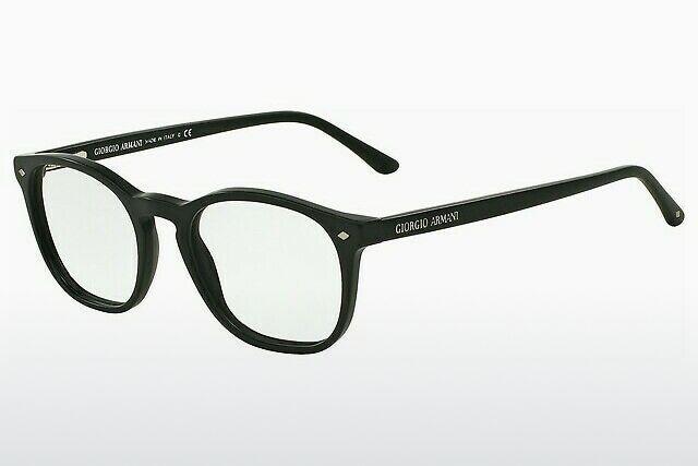 so cheap great look recognized brands AR7074 - 5042 Giorgio Armani