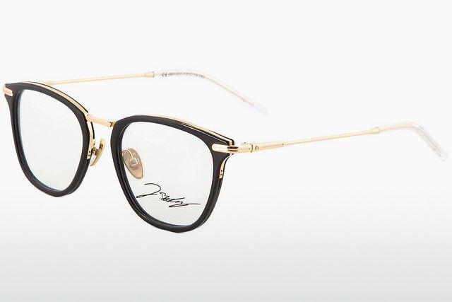 9580b3a5c7b32e Acheter en ligne des lunettes à prix très bas (27 724 articles)