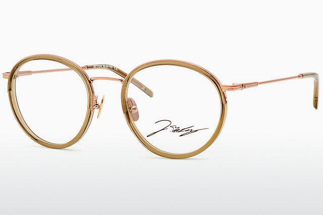 Acheter en ligne des lunettes à prix très bas (9 832 articles) 15eb7019bf0b