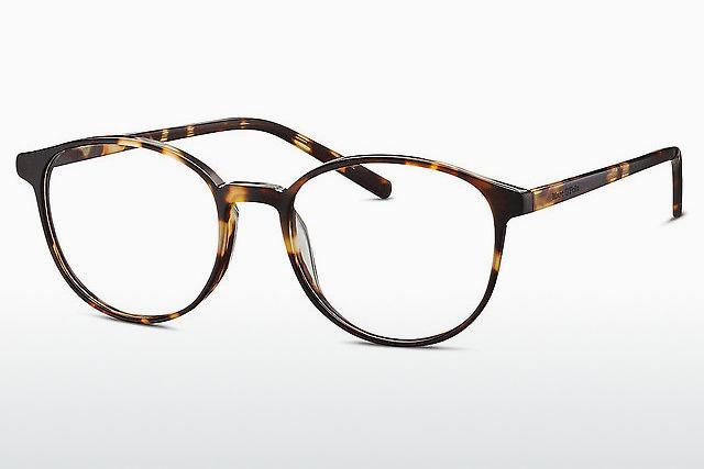 aeb5cfea469 Brille günstig online kaufen (8 206 Brillen Neuheiten)