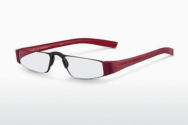 f17c61787a Acheter en ligne des lunettes à prix très bas (27 771 articles)
