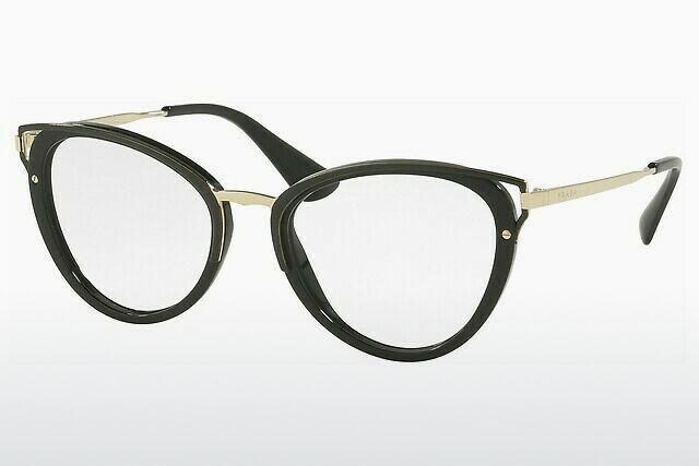 ccb5a77d266ab9 Acheter en ligne des lunettes à prix très bas (9 832 articles)