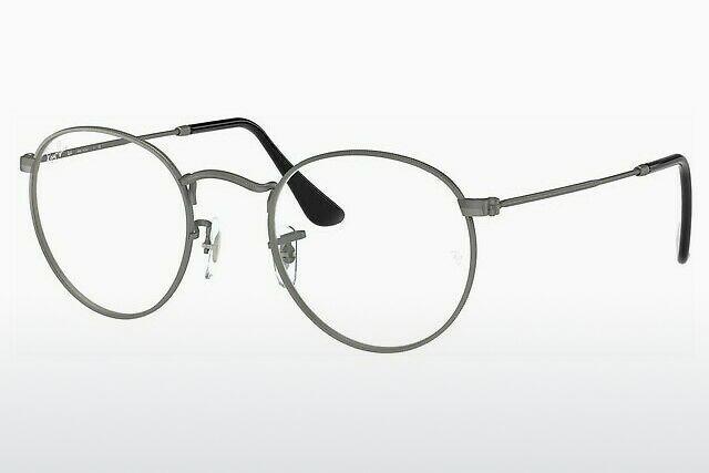 Acheter en ligne des lunettes à prix très bas (27 724 articles) 4f12e9f14045