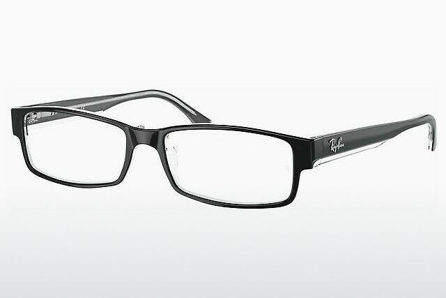 16a44e21eeee0 Acheter en ligne des lunettes à prix très bas (27 786 articles)