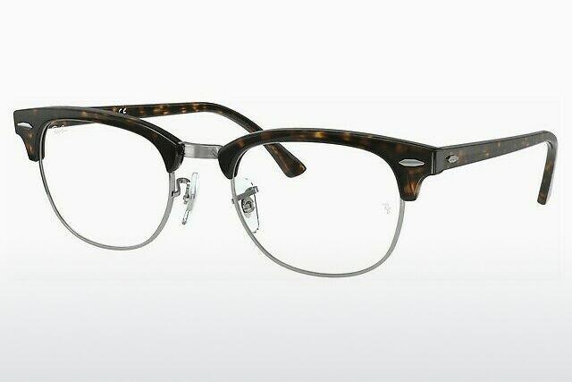 Acheter en ligne des lunettes à prix très bas (5 199 articles) f5dd117e30c6
