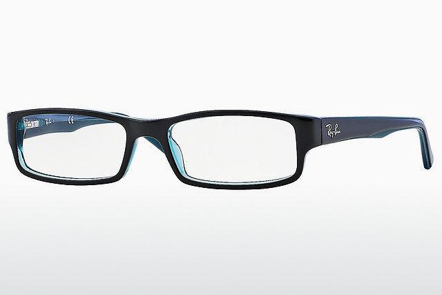 Acheter en ligne des lunettes à prix très bas (2 744 articles) 042b99ade5a5