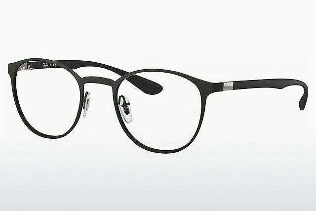 Acheter en ligne des lunettes à prix très bas (5 723 articles) a26f4a5fbd6e