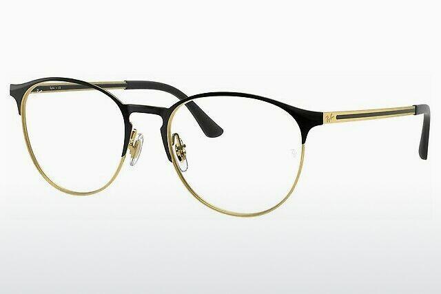 6b3a3d01eb2db1 Acheter en ligne des lunettes à prix très bas (27 724 articles)