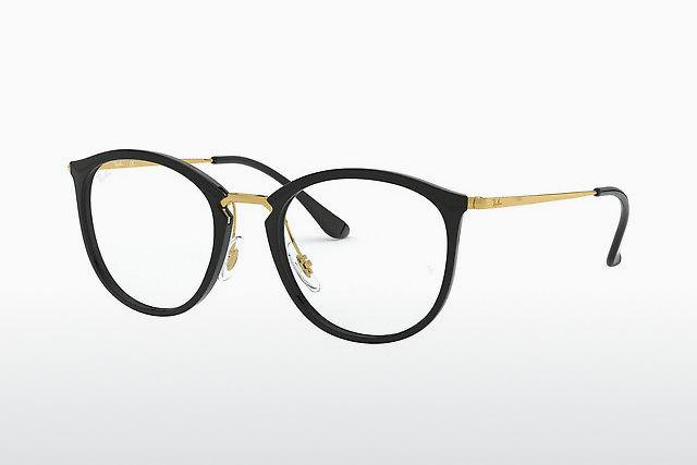 b4f5643ccac6e9 Brille günstig online kaufen (16'961 Brillen)