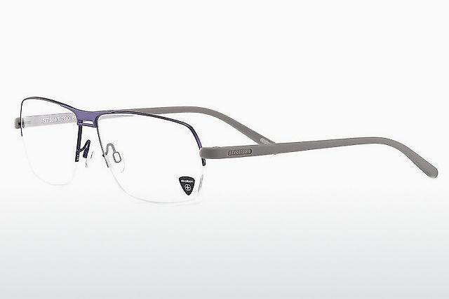 Acheter en ligne des lunettes à prix très bas (1 538 articles) 84e2e5663b06