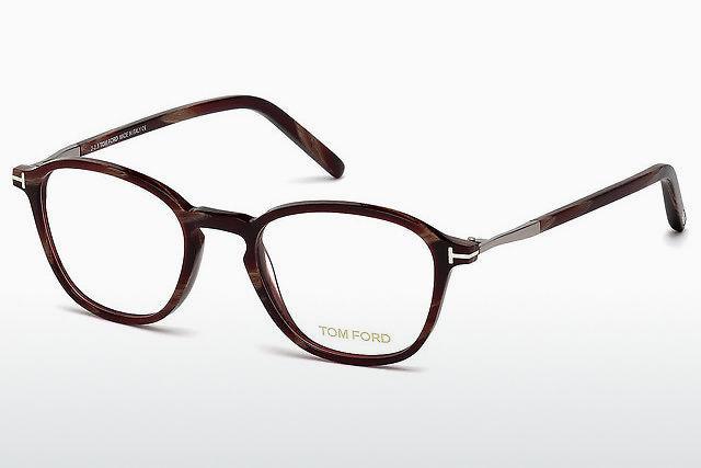 Acheter en ligne des lunettes à prix très bas (94 articles) f516087db8d5