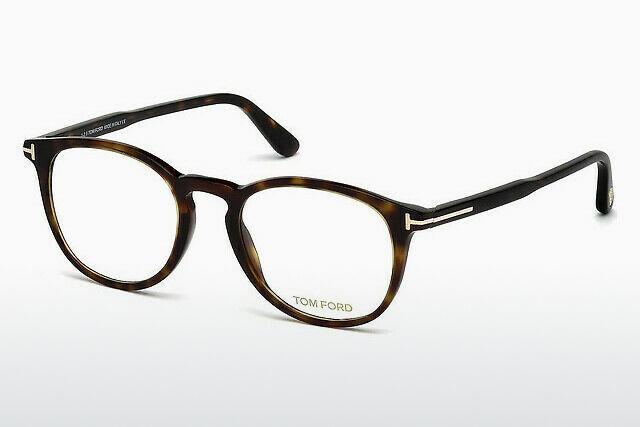 bb11aa7370324a Brille günstig online kaufen (25 303 Brillen)