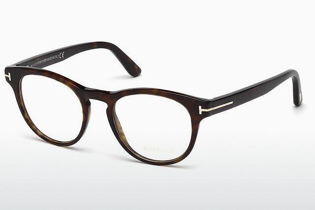 Acheter en ligne des lunettes à prix très bas (539 articles) c1d21d911263