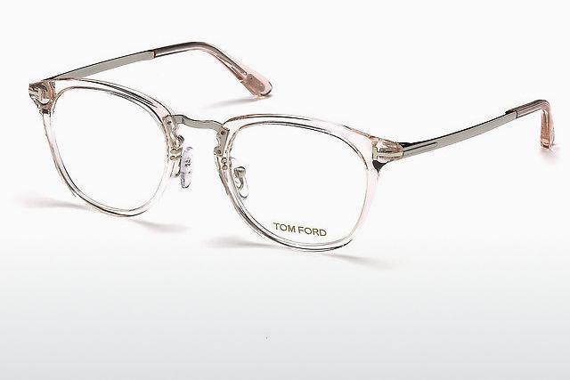 Acheter en ligne des lunettes à prix très bas (97 articles) 78ea27d74b40