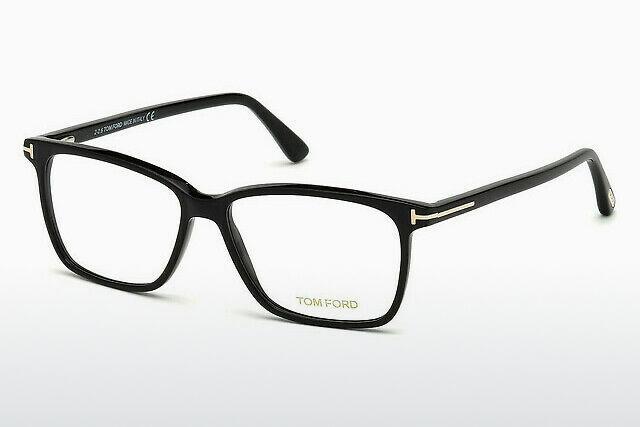 Acheter en ligne des lunettes à prix très bas (1 262 articles) 453d54aac682