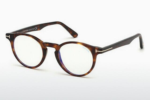 875ed84eac27cb Acheter en ligne des lunettes à prix très bas (539 articles)