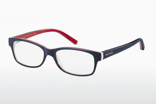 5b28b306cb87c Acheter en ligne des lunettes à prix très bas (27 724 articles)