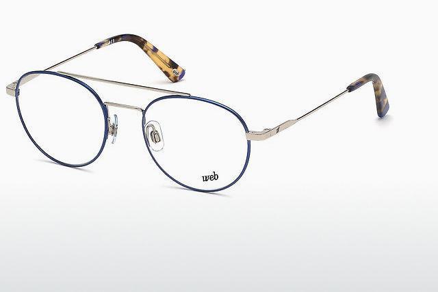 e261edb737f37 Acheter en ligne des lunettes à prix très bas (47 articles)