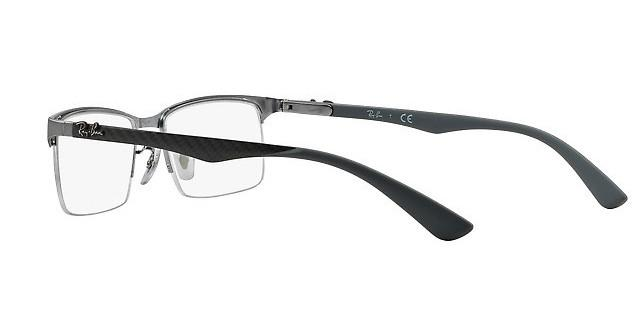 34154c1a84 Ray-Ban RX 8411 2714