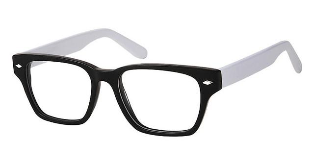 Lunettes FOS 6018