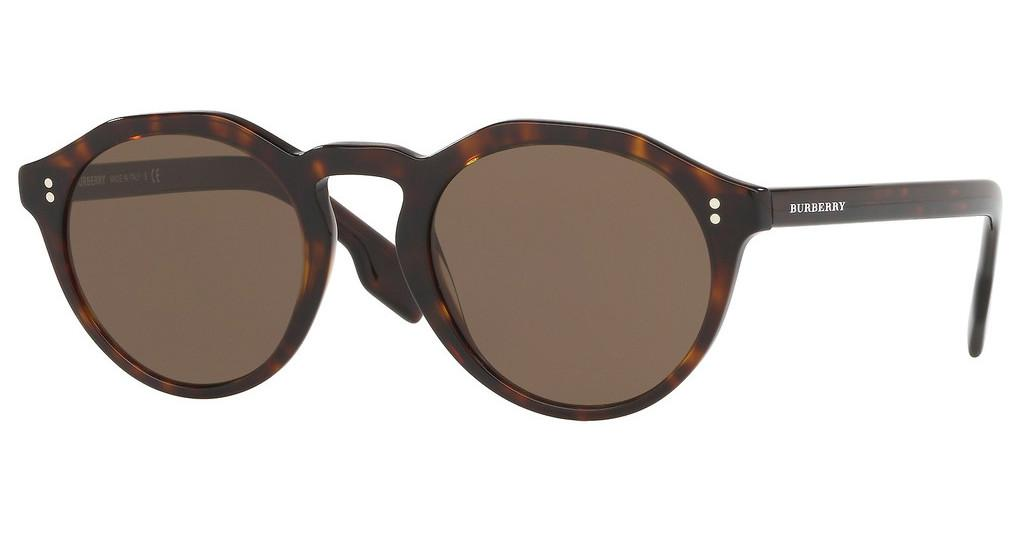 Burberry   BE4280 300273 BROWNDARK HAVANA