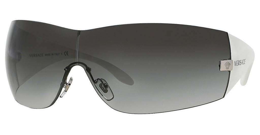 Versace   VE2054 10008G GRAY GRADIENTSILVER