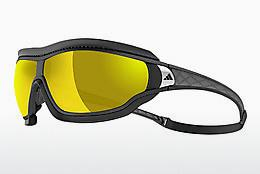 Sonnenbrille Adidas Tycane Pro Outdoor L (A196 6057)