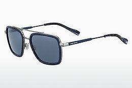 Sonnenbrille Boss Orange BO 0306/S PJP/KU - Blau