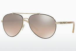 Sonnenbrille Burberry BE3089 11458Z - Gold
