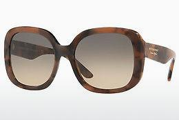 Occhiali da vista Burberry BE4259 3641G9 - Marrone, Avana