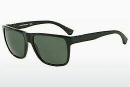 Acheter des lunettes de soleil en ligne à prix très bas (3 459 articles) 292bef74d269