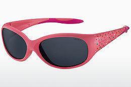 Esprit Kinderbrillen Sonnenbrille » ET19772«, rosa, 534 - rosa