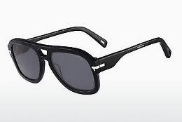 Sonnenbrille G-Star RAW GS601S FAT TACOMA 414 - Grau, Navy